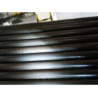 Wholesale Electronic Parts Seamless Alloy Steel Tubes , Cold Drawn 4140 Steel Tube 42Crmo4 from china suppliers