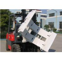 Wholesale Forklift  Paper Roll Clamp forklift attachments for Material loading from china suppliers