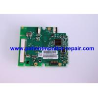 Wholesale NIHON KOHDEN STT Integrated Board 388-1187-00 Patient Monitor Repair Parts from china suppliers