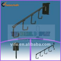 Buy cheap display hooks from wholesalers