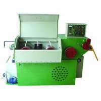 Wholesale Multi die zinc wire  drawing machine from china suppliers