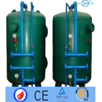 Wholesale Reverse Osmosis Filters Filterite Filter Housings  For Chemical from china suppliers