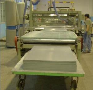 Buy cheap PVC Plate PVC Rigid Board PVC Rigid Sheet Rigid PVC for Door Panel Wall Panel from wholesalers