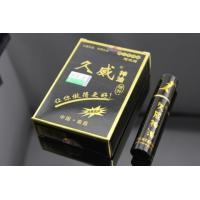 Wholesale Resisitance Power Oil 6ml Sex Delay Spray for Men Sex Enhancer Hyperconcentration from china suppliers