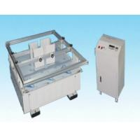 Wholesale Simulated transportation Vibration Test Machine ,Vibration test equipment from china suppliers