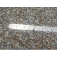 Wholesale G664 Misty Pink tiles/slabs/steps from china suppliers