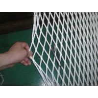 Wholesale PP Safety Fencing Multi Sport Nets , Ice-Hockey Net 100gsm - 500gsm from china suppliers