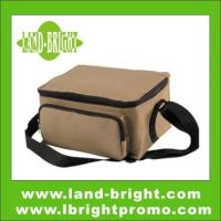 Wholesale cooler bag from china suppliers