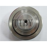 Buy cheap Two row GCr15 / 20GrMnTi Combined Roller Bearing for Forklift and Logistic Equipment Parts from wholesalers