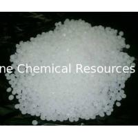 Wholesale Virgin Recycled HDPE/LDPE/LLDPE granules PE100 PE80 price/Virgin & recycled LDPE white granules/LDPE resin from china suppliers