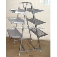 Wholesale metal CD Rack from china suppliers