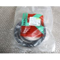 Wholesale Power Transmission Belts from china suppliers