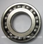 Wholesale CVT Transmission Parts RE0F10A / JF011 Secondary Pulley Bearing from china suppliers