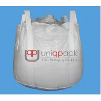 Wholesale UV Protective PP Bulk Bag 500kg / 1000kg / 2000kg For Chemical Products from china suppliers
