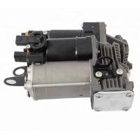 Wholesale W221 S - Class Air Shock Compressor 2213200304 2213200704 Steel Material from china suppliers