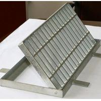 Wholesale steel grating for floor drain from china suppliers