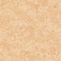 Wholesale polished porcelain tile,building ceramics X8936 from china suppliers