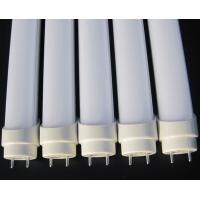 Wholesale Aluminum Alloy + PC Cover 20W Led Tri Proof Light / 1200mm Led T8 Replacement Tubes from china suppliers