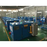 Wholesale Tinned Wire Twist Machine from china suppliers