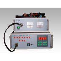 Buy cheap VP37 pump tester simulator from wholesalers