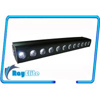 Wholesale Digital 120w line ip65 led linear light / outdoor led wall washer from china suppliers