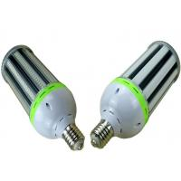 Wholesale LED Corn light 360 degree beam angle 140lm/Watt Best quality IP65 waterproof from china suppliers