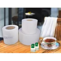 Wholesale China Tea Bag Filter Paper,Heat Sealable Coffee Filter Paper,Desiccant Wrapping Paper from china suppliers
