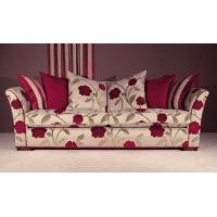 Wholesale full leather furniture HD-249 from china suppliers