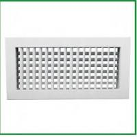 Buy cheap ACCESS PANEL, VETIFY PANEL,METAL PANEL,GYPSUM ACCESS PANEL,PLASTER ACCESS PANEL from wholesalers