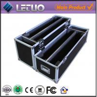 Wholesale LT-TFC12 new products Plasma LCD case road case flight case tv case from china suppliers