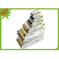 Wholesale 50A DC Single Output Switching Power Supply 12Volt Constant Voltage from china suppliers