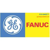 Buy cheap Supply GE Fanuc A20B-0008-0372/02 New in Stock from wholesalers