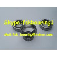 Wholesale Spherical Roller Bearings 5666683 Steering Column Bearing For Truck 27.5mm ×38.1mm × 7.9mm from china suppliers