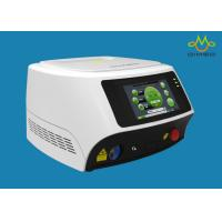 Wholesale Proctology Diode Laser Surgery Machine For Anal Piles / Hemorrhoid / Fistula / Fissure from china suppliers