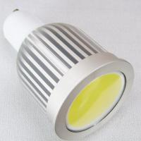 Wholesale Energy Efficient AC100V - 240V 20W Gray Color Decorative Pendant COB Led Lighting from china suppliers