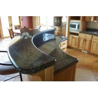 Wholesale Granite & Marble Bar Countertop from china suppliers