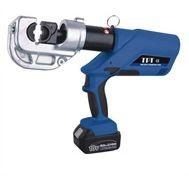 Buy cheap EZ series Battery-Powered Hydraulic Tools from wholesalers