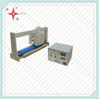 Wholesale date coding  printer machine ,print messages on the mooncake plastic bag from china suppliers