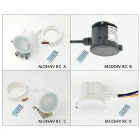 Wholesale MC054V RC +MH01  Microwave Motion Sensor IP65 120-277Vac  for High Bay Light from china suppliers