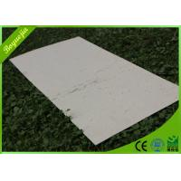 Wholesale Flame-retardant Flexible Roman Stone Tile Exterior Wall Decoration from china suppliers