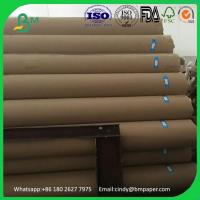 "Wholesale 70gsm 80gsm 90gsm 48"" 72"" 86"" CAD Drawing Paper In Roll from china suppliers"