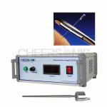Wholesale Electronics Ultrasonic Nanotechnology Hydrophobic Coatings For Sensor from china suppliers