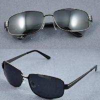 Buy cheap 307 Man′s Polarized Sunglasses from wholesalers