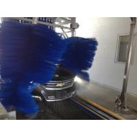 Wholesale Autobase Car Wash Machine from china suppliers