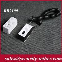 Wholesale RR2100 from china suppliers