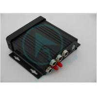 Wholesale Industrial Security Mini 3G Mobile DVR view video by smart phone Support 64G from china suppliers