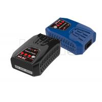 Wholesale H4AC MAX Power 20W Lipo Battery Balance Charger with 2A charging current from china suppliers