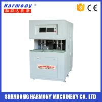 Wholesale CNC Corner Cleaning Machine for UPVC Window and Door from china suppliers