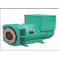 Wholesale 14kw / 17.5kva Diesel Small Brushless Alternator With CE ISO SASO from china suppliers