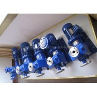 Wholesale Marine Self-priming Vortex Water Pump from china suppliers
